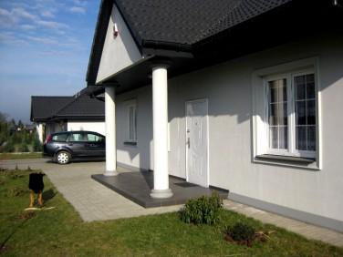 Dom Podańsko