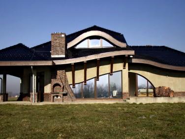 Dom Nieszkowice Małe