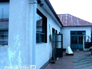 Lokal Knyszyn