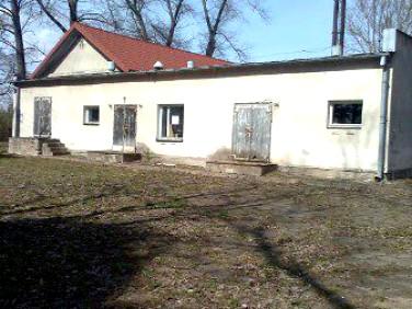 Lokal Milejczyce