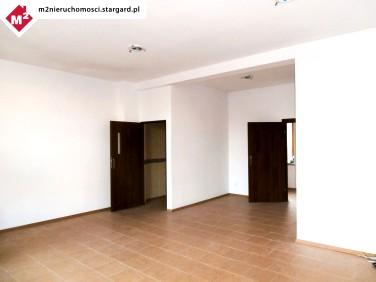 Sprzedam mieszkanie Maszewo - 119m²