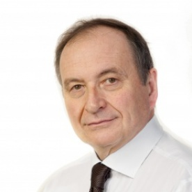 Jerzy Stanisław Sztorc