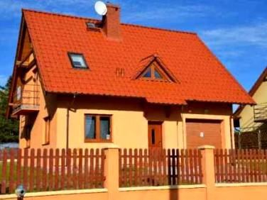 Dom Ochla