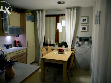 Mieszkanie Polanów