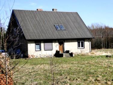 Dom Nowe Marcinkowo