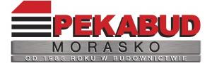"""Pekabud-Morasko"" Sp. z o.o."