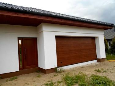 Dom Kościno