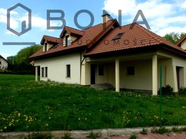 Dom Gródków