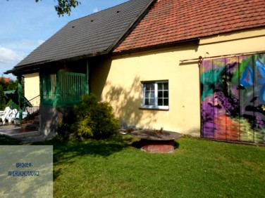 Dom Pruszcz