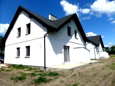 Dom Rokietnica
