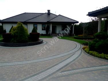 Dom Stanisławów Drugi