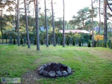 Działka rekreacyjna Boszkowo-Letnisko