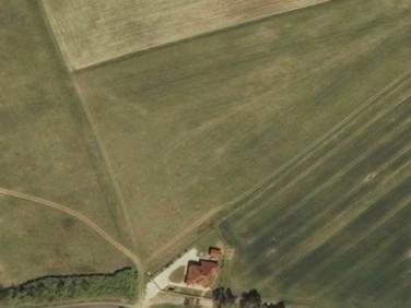 Działka rolna Będargowo
