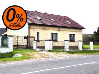 Dom Żelazna