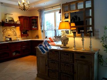 Dom Magdalenka sprzedaż