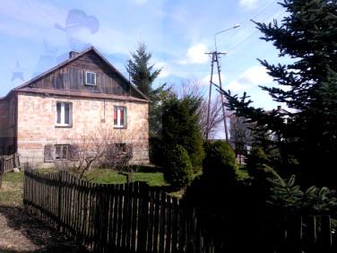 Dom Przesmyki