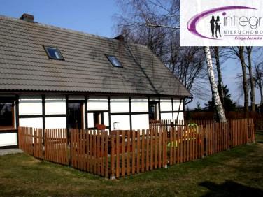 Budynek użytkowy Kielno