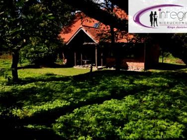 Dom Kleszczyniec