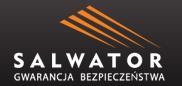 Spółka Mieszkaniowa Salwator Sp. z o.o.