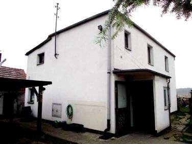 Dom Wały