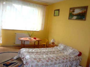 Dom Lubań