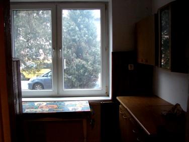 Mieszkanie Łosice