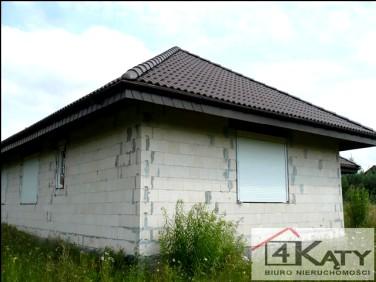 Dom Pelnik