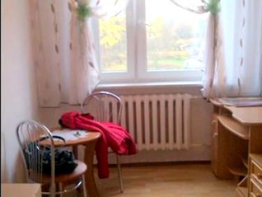 Mieszkanie Sorkwity