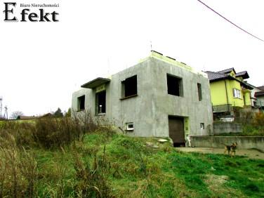 Dom Młoszowa