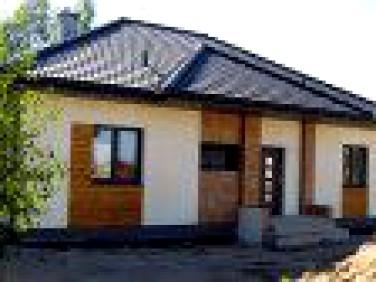 Dom Głogowo