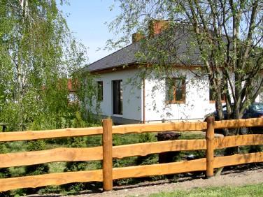Dom Rydzyna