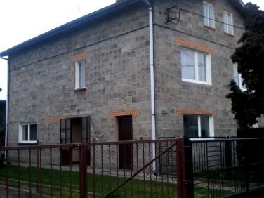 Dom Koźminek