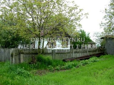 Dom Kolechowice-Kolonia