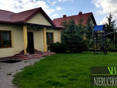 Dom Mełgiew