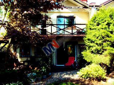 Dom Nowa Iwiczna
