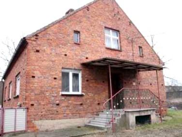 Dom Pudliszki