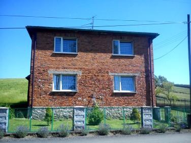 Dom Dzielnica