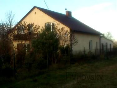Dom Nowe Racibory