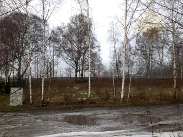 Działka budowlana Wałdowo