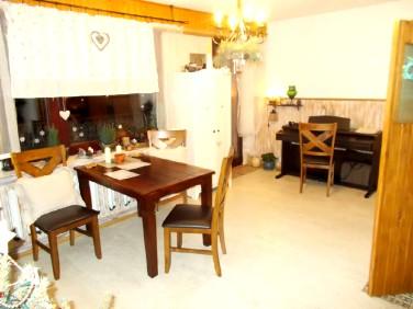 Mieszkanie Konstantynów Łódzki sprzedaż