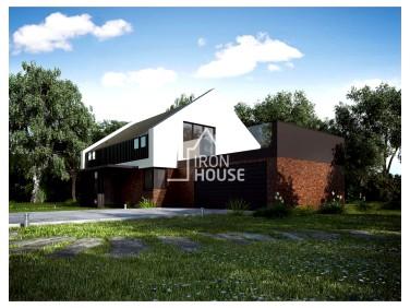 Dom Puszczykowo
