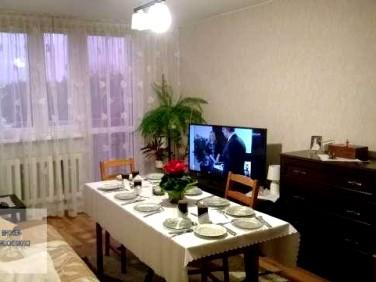 Mieszkanie Potulice