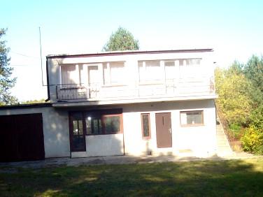 Mieszkanie Wiązowna