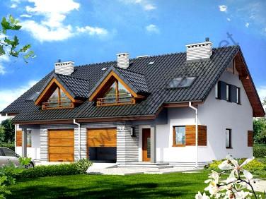 Mieszkanie Osiek