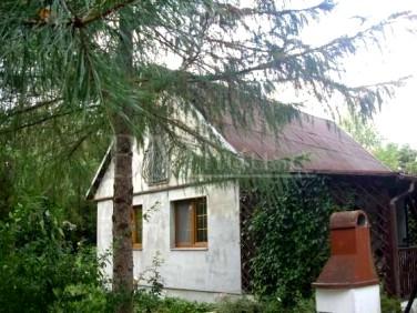 Dom Nowy Lubiel