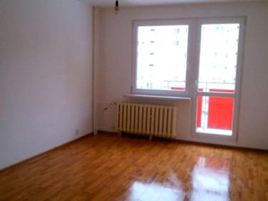 Sprzedam mieszkanie Bytom Miechowice - 46m²