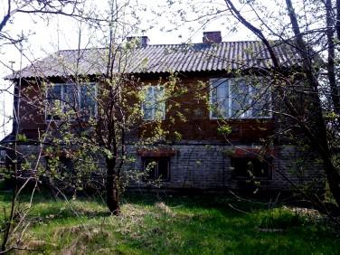 Dom Polków-Sagały