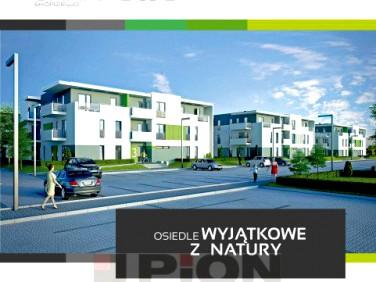 Sprzedam mieszkanie Poznań - 67,53m²
