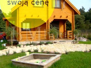 Dom Ludwinów