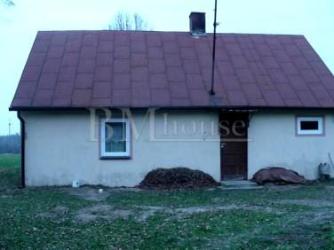 Dom Miastków Kościelny